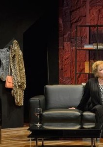 Bona Gent Teatre Goya